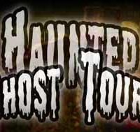 Haunted Ghost Tours